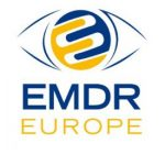 EMDR-Europe-logo-crop-top-1-300x275