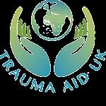 TraumaAidUK-SiteIcon-512x512